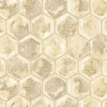 Crea Wallpaper 7603 By Parato For Galerie